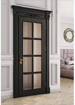 Двери MARY II In Wood
