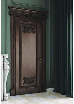 Двери MATILDA In Wood