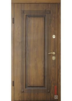 Двері Malta Pt Zimen