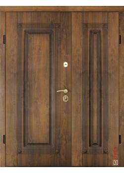 Двері Malta Pt 1200 Zimen