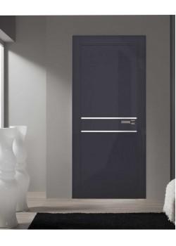 Двери MODERNO In Wood