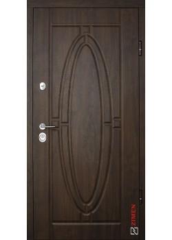Двері Monarch Zimen