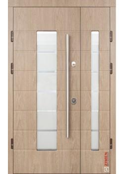Двери Ortis 1200 Zimen