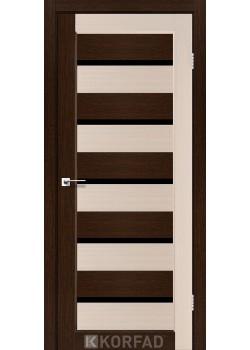 Двері PCD-05 Korfad