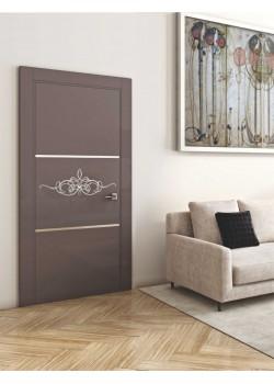 Двери PORTE In Wood