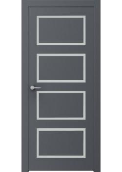 Двери Q5 GTR DVERIPRO
