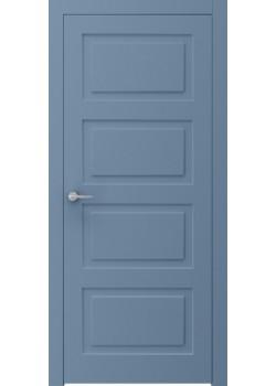 Двери Q5 RAL DVERIPRO