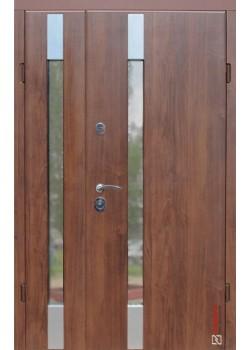Двери Rio 1200 Zimen