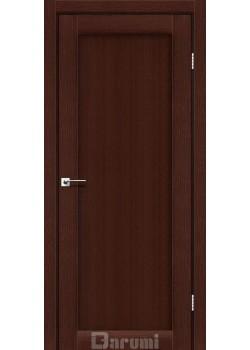 Двери Senator венге панга Darumi