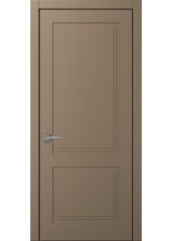 """Двери Lounge """"Папа Карло"""""""