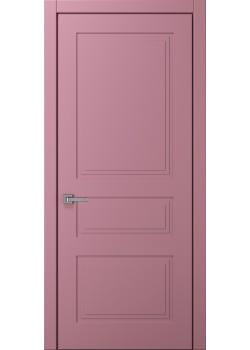 """Двери Fusion """"Папа Карло"""""""