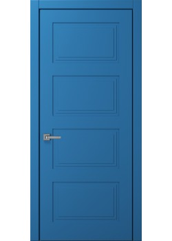 """Двери Sonata """"Папа Карло"""""""