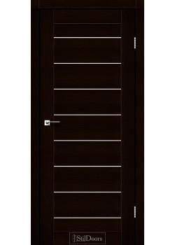 "Двери TANZANIA ""StilDoors"""