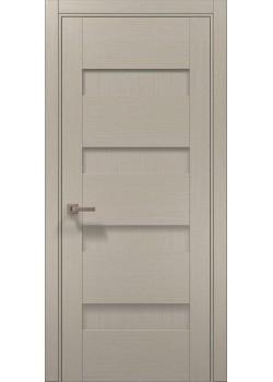 """Двери TR-05 """"Папа Карло"""""""