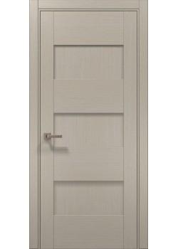 """Двери TR-07 """"Папа Карло"""""""