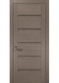 """Двери TR-03 """"Папа Карло"""""""