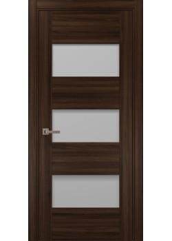 """Двери TR-06 """"Папа Карло"""""""