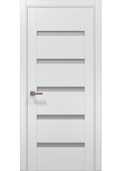 """Двери TR-02 """"Папа Карло"""""""