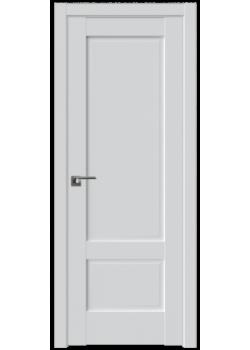 Двери 105 U - Аляска Grazio