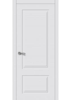 "Двери UNO 1 ПГ ""DVERIPRO"""