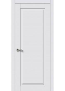 "Двери UNO 6 ПГ ""DVERIPRO"""