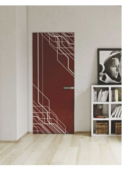 Двери VENTO In Wood
