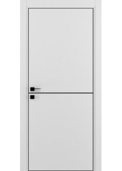 Двері A01 Dooris