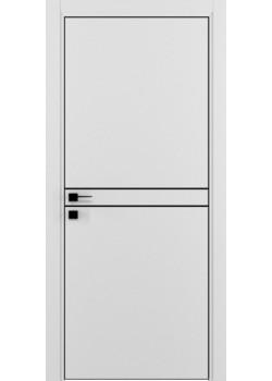 Двері A02 Dooris