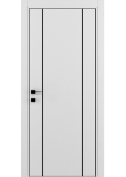 Двері A03 Dooris