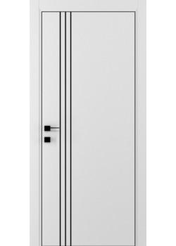 Двері A04 Dooris
