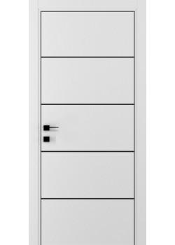 Двері A05 Dooris