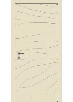 Двері A11F DVERIPRO