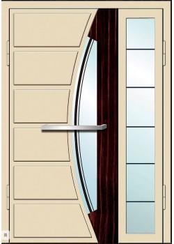 Двери A-13 Альянс БЦ