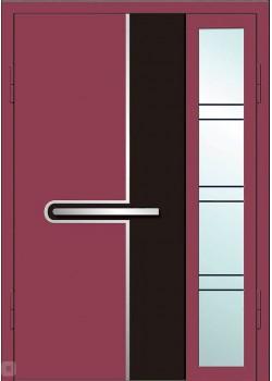 Двери A-14 Альянс БЦ