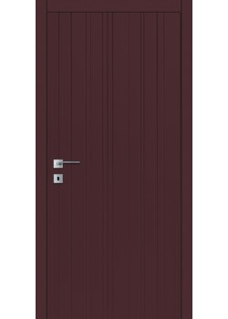 Двері A18F DVERIPRO