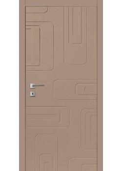 Двері A19F DVERIPRO