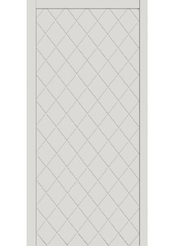 Двері A20F DVERIPRO