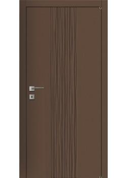 Двері A21F DVERIPRO