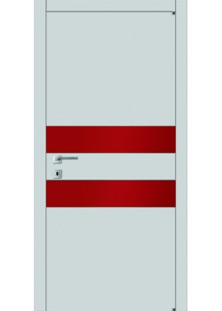 Двері A2 2S DVERIPRO