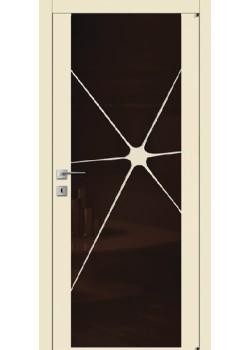 Двері A24S DVERIPRO