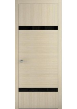 Двери Абу-Даби НСД Двери