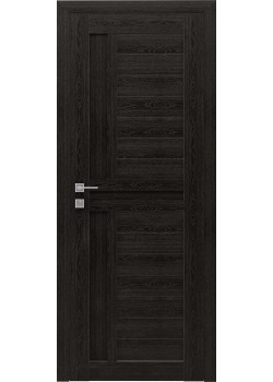 Двери Alfa ПГ Rodos