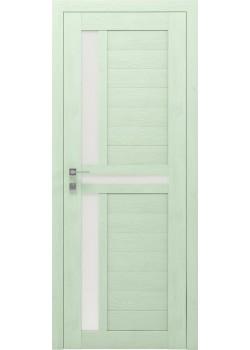 Двери Alfa ПО Rodos