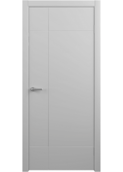 "Двери Alpha ""Albero"""