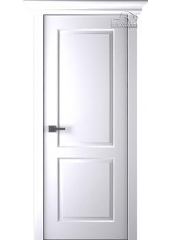 "Двери Альта ""BelWoodDoors"""