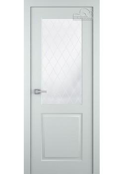 "Двери Альта Стекло ""BelWoodDoors"""