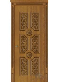 Двери Антарес ПГ Неман
