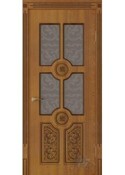 Двері Антарес ПО Неман