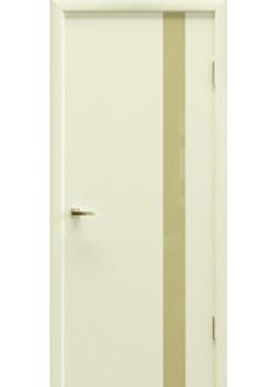 Двері Art 04 молочне Неман