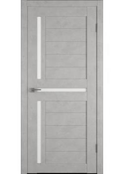 "Двери Atum 16 Antic Loft ""Hygge"""